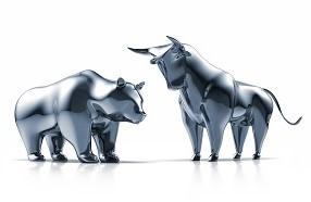Umfrage: Kapitalanleger zeigen sich ein Jahr nach Beginn der Pandemie optimistisch